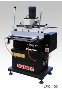 Singel-Head Copy-Routing Machine pictures & photos