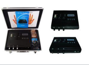 Ion Cleanse Detox Machines (EHM-D10) pictures & photos