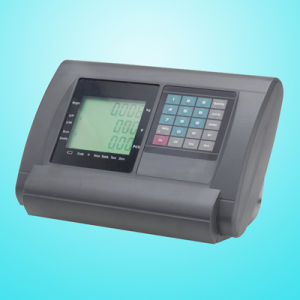 Yaohua Pricing Indicator (LC A15-C) pictures & photos