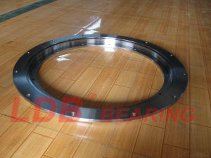 Slewing Bearing Untoothed 90-20 0311/0-07002 pictures & photos