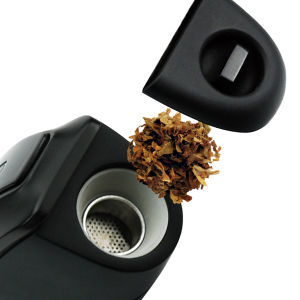 Liquipal cloud e cigarette review