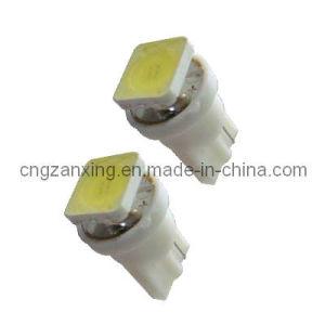 LED Car Light T10-1SMD-2076
