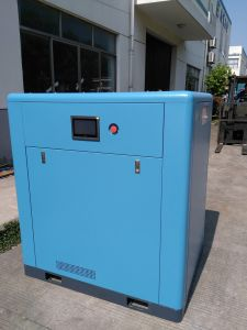 Jf Screw Air Compressor Jm-75A Permanent Magnet Compressor (1MPa) 75HP/55kw