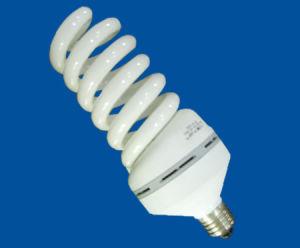 Big Power Full-Spiral Energy Saving Lamp (TW-FS-14mm)