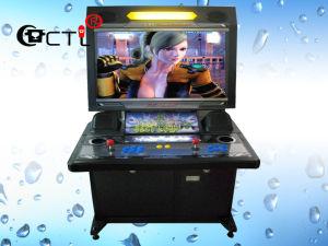 Vidoe Arcade Game Machines (CT-U2GB32M)