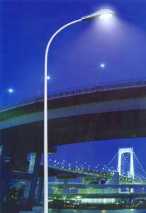Street Light (SOD-0024)