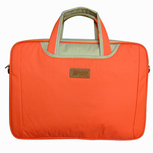 Business Messenger Shoulder Computer and Laptop Bag (MS6008) pictures & photos