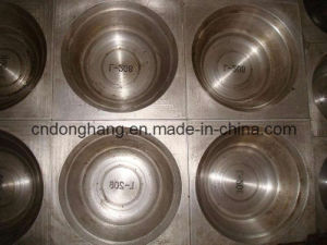 Bowl Mould pictures & photos