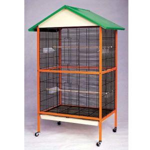 Bird Cages (APBC012)
