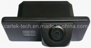 Special Car Camera for BMW 3/ BMW 5 /Bmwx5 / Bmwx6