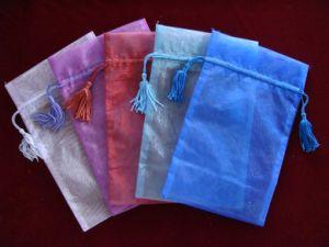 Candy Bag (MLY-002)