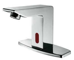 Basin Sensor Faucet (LD19903 MC)