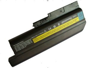 Laptop Battery for Lenove X60
