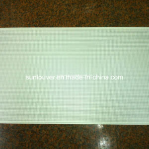 600*1200mm Metal Ceiling Tile