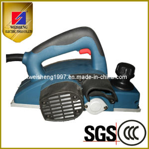 Handle Tools Electric Planer Mod. 9821