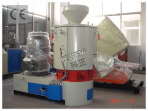 Blending Machine (SHR) pictures & photos