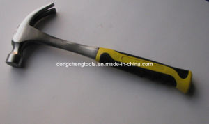 16oz American Type One Piece Forged Claw Hammer