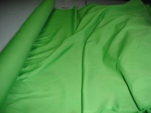 T/C Fabric 96x72 110x76 133x72
