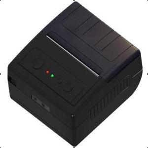 Mirco Thermal Printer Wh-M02 80mm pictures & photos