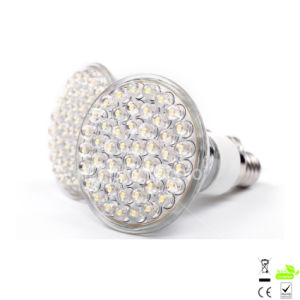 Alu. Alloy LED Lamp (MY-LED-012)