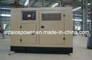 75GF(75KW)-Deutz Generator Set (Air Cooled Engine) pictures & photos