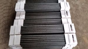 Round Nail Steel Stake pictures & photos