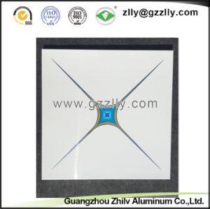 Fresh and Elegant Aluminum Ceiling Composite Panel pictures & photos