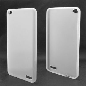 Cell Phone Accessories Inner Scrub Case for Huawei X1