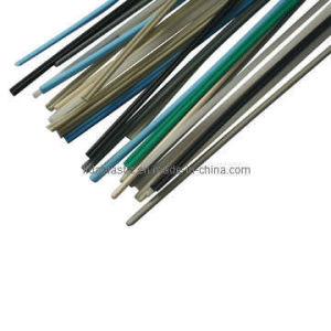 PP Welding Rods High Quality pictures & photos