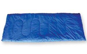 Sleeping Bag, Camping Sleeping Bag, Outdoor Sleeping Bag (HWB-105) pictures & photos