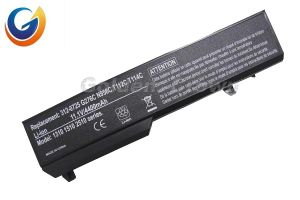 Laptop Battery for DELL Vostro 1310 1320 1520 N950c