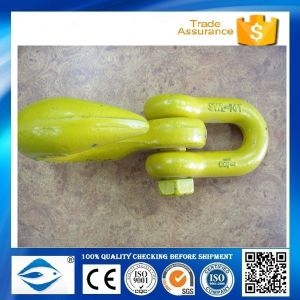 Customized Hot Forging Spare Parts pictures & photos