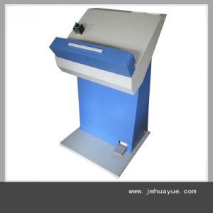 Trimming Machine (ZL-A)