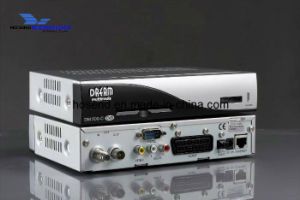 Dreambox Dm500c Receiver Dm500c Satellite Receiver