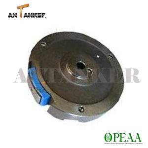 Engine Parts Flywheel for Honda G100 Motor pictures & photos