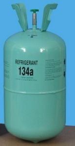 Pure Refrigerant Gas R134A pictures & photos