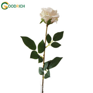 High Quality Artificial Silk Flower pictures & photos
