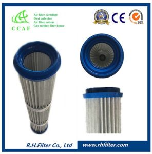 Ccaf BHA Industrial Dust Air Filter Cartridge pictures & photos