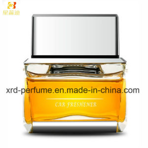 50ml Car Perfume Factory Price pictures & photos