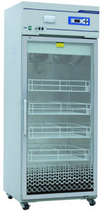 4 Degree Blood Bank Fridge (CE approved) pictures & photos