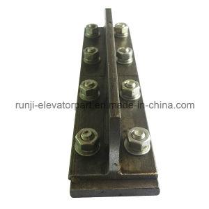 Rj-Cdgr T50/a Guide Rails Elevator Parts