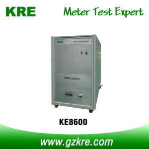 120A Single Phase Stable Power Source pictures & photos