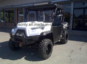 Odes 800 Dominator X2 UTV pictures & photos
