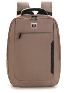Backpack Laptop Bag Fashion Business Bag with Fashion Design (SB6875) pictures & photos