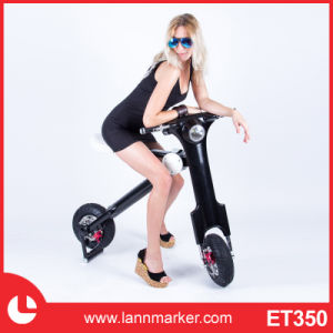 Two Wheels Flicker Scooter for Adults pictures & photos