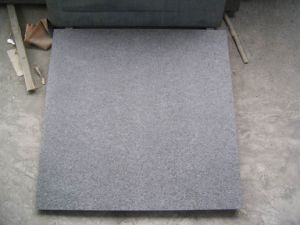 G684 Flamed Granite Tile for Flooring/Wall Cladding pictures & photos