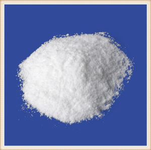 High Quality Pharmaceutical Material CAS: 56-75-7 Chloramphenicol pictures & photos
