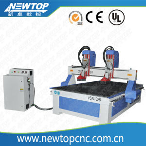 CNC Routers Milling Machine1325, CNC Router Machine, Engraving Machine pictures & photos