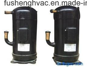 Daikin Scroll Air Conditioning Compressor JT125GABY1L pictures & photos
