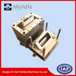 Plastic Injection Mold for Housing pictures & photos
